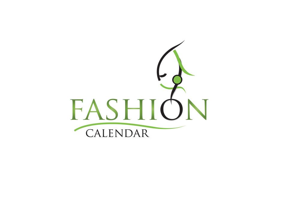 fashioncalander