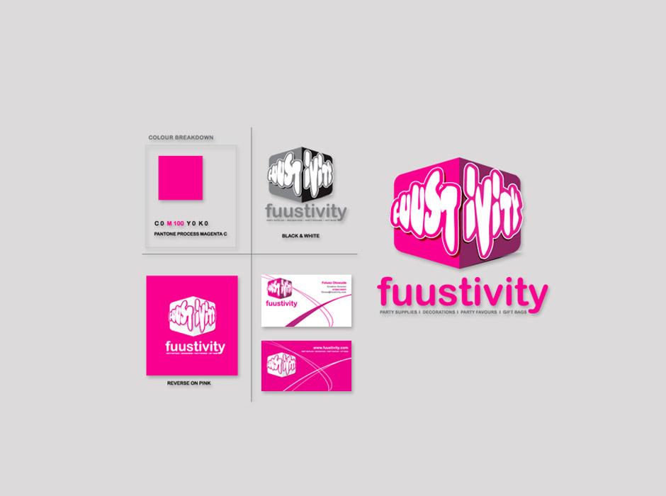 fustivity2