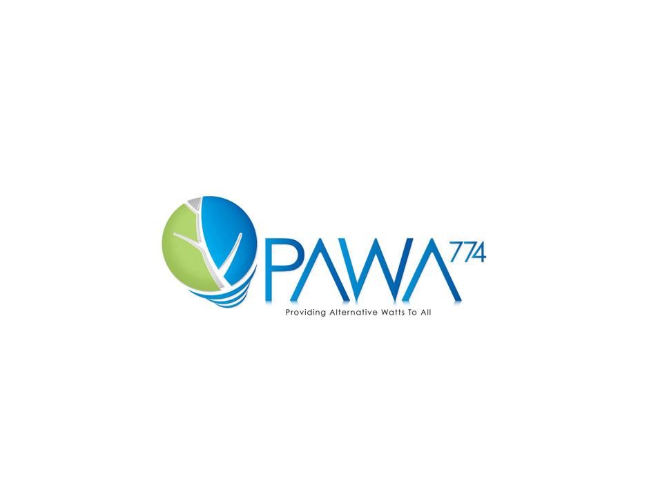 pawasample