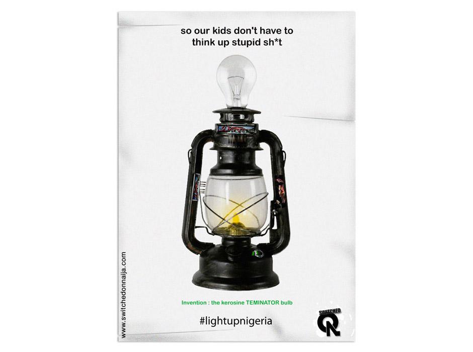 poster-lightupnaija