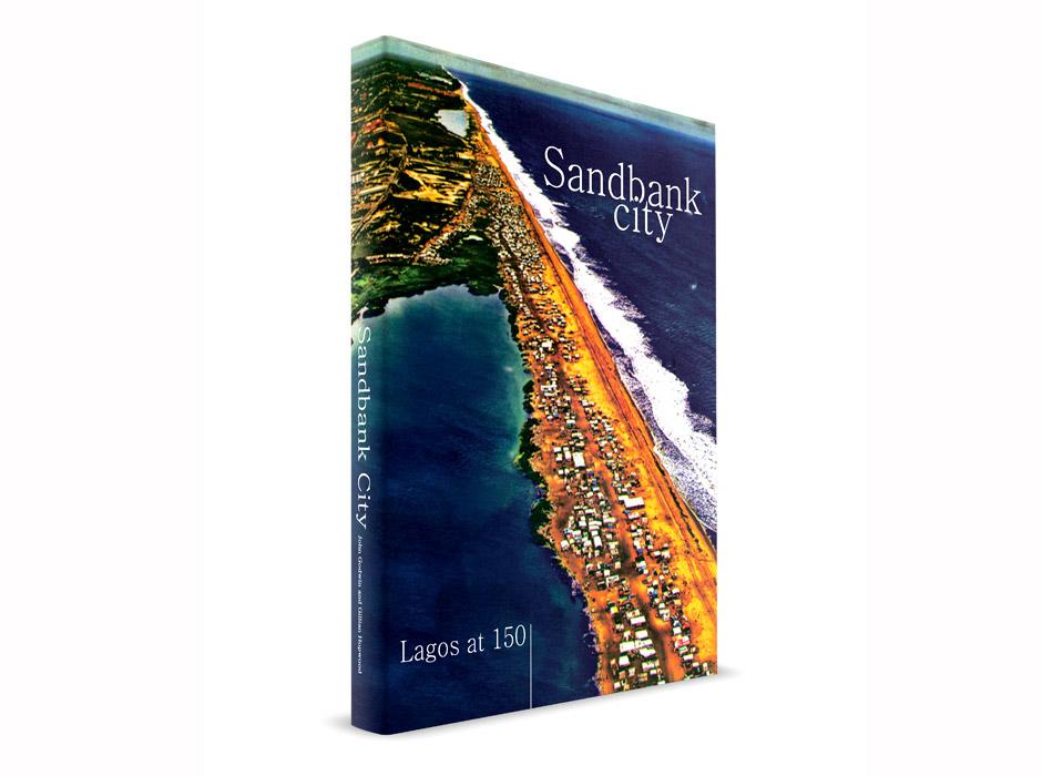 sandbank1