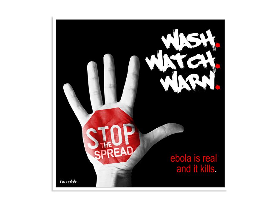 poster-ebola