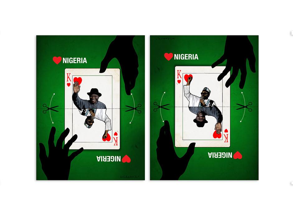 poster-lovenigeria